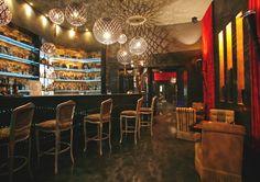 Baglioni Hotel, Rome - www.adelto.co.uk/a-fiv-star-luxury-hotel-in-rome