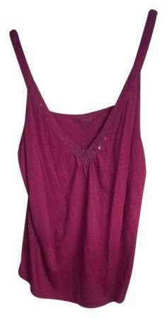 New York & Company &company Top Pink. Free shipping and guaranteed authenticity on New York & Company &company Top PinkLigh blue top. Has a v- neck line with embellished...