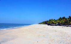 As the mercury level is on a rise throughout the country, why not make it to one of the Indian beaches and beat the summer? In a country that is surrounded by vast open seas and oceans, there is no dearth of playful beaches.  check this:http://www.story24x7.com/culture/15-virgin-beaches-in-india-you-must-visit-before-they-go-mainstream/  #Travel #Beach #Summer #Vacation #MemorialDay #MemorialDayWeekend