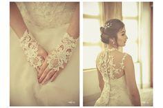 Mick Perez Couturier Lace Wedding, Wedding Dresses, Gowns, Fashion, Bride Dresses, Vestidos, Moda, Bridal Gowns, Dresses