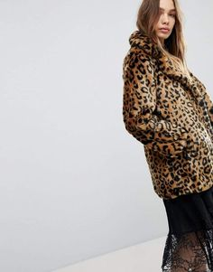 84545e207f44 125 Best ANIMAL PRINT images in 2019