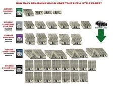 have you heard of visalus?  http://www.workwithtodd.info  Like, repin and share!!  :)