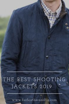 Looking for a new shooting jacket that can be used for all manner of country pursuits? Take a look at our top choices for Shooting Clothing, Shooting Accessories, Choices, Take That, Good Things, Country, Jackets, Tops, Women