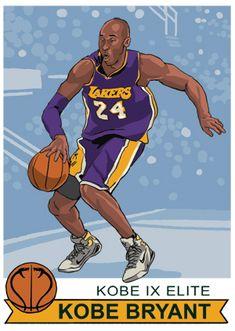 Looking back at Kobe Bryant's greatest sneaker moments. Kobe Bryant Quotes, Kobe Bryant Nba, Sports Drawings, Nba Wallpapers, James Harden, Sports Art, Basketball Teams, Best Sneakers, Los Angeles Lakers