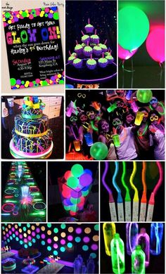 15 Teen Birthday Party Ideas For Teen Girls 15th birthday party