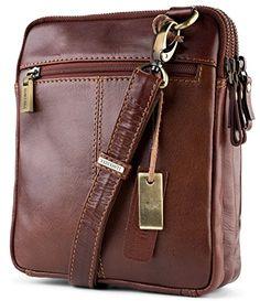 Visconti S4 Leather Small Shoulder Bag, Messenger Crossbo... https://www.amazon.com/dp/B00LDWMBP6/ref=cm_sw_r_pi_dp_x_wfu7xbGBGBNWF