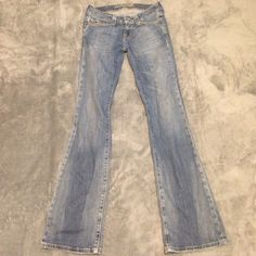 American Eagle jeans Good condition. American Eagle Outfitters Jeans