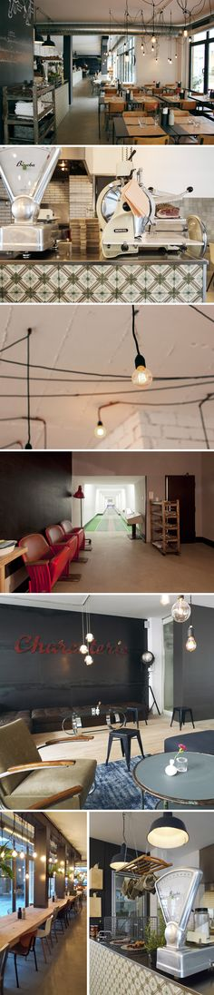 1000 images about my own restaurant would be on pinterest restaurant restaurant interior. Black Bedroom Furniture Sets. Home Design Ideas