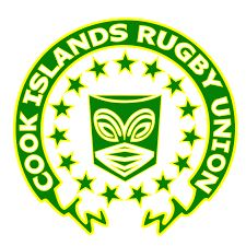 Rugby Union Teams, International Rugby, Team Logo, Cook Islands, Logos, Badges, Friends, Life, Amigos