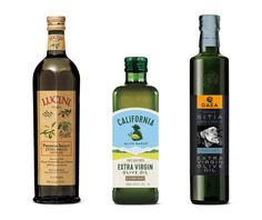 Here's What You Need to Know Before Buying Olive Oil
