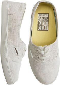 KUSTOM RAIN SHOE > Womens > Footwear > Shoes   Swell.com