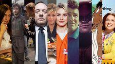 Netflix invertirá US$5 mil millones en 2016 en series y películas originales. DETALLES: http://www.audienciaelectronica.net/2015/07/17/netflix-invertira-us5-mil-millones-en-2016-en-series-originales/