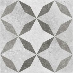Feature Floors Concrete tiles from House of British Ceramic Tile http://www.britishceramictile.com/tile-finder/?filtering=1&filter_collection=226