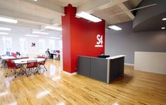 S4-Office-Work-Area-Reception-With-People-s
