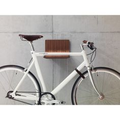 Image result for indoor bike rack Indoor Bike Rack, Cycle Storage, Tons Clairs, Bicycle, Design Inspiration, Support, Image, Accessories, Black