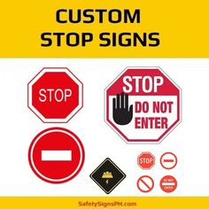 As a leading safety signage maker in the Philippines, we offer a fast and convenient way for you to purchase . Gym Design, Philippines, Safety, Signs, Security Guard, Shop Signs, Sign