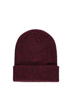 d5aad761a3239 Accessories - Hats - Beanies + Berets