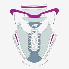 As you know, March this year saw the release of Art&Sole's very own collaboration with Nike and, as part of that project,they commi...