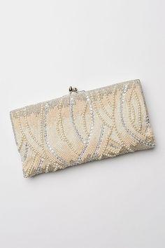 4738719d143c 65 Best Bridal Purses   Evening Bags images