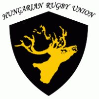 hongrie.gif (200×200) Badges, Rugby Teams, Superhero Logos, Team Logo, Europe, Country, Sports, Hs Sports, Rural Area