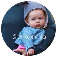 Instagram photo by @jamiedornanita (JamieDornanITA) | Statigram