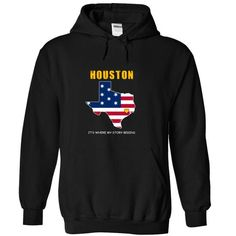 HOUSTON PROUD #name #HOUSTON #gift #ideas #Popular #Everything #Videos #Shop #Animals #pets #Architecture #Art #Cars #motorcycles #Celebrities #DIY #crafts #Design #Education #Entertainment #Food #drink #Gardening #Geek #Hair #beauty #Health #fitness #History #Holidays #events #Home decor #Humor #Illustrations #posters #Kids #parenting #Men #Outdoors #Photography #Products #Quotes #Science #nature #Sports #Tattoos #Technology #Travel #Weddings #Women