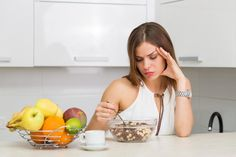 How to Lose Weight When You Are a Picky Eater
