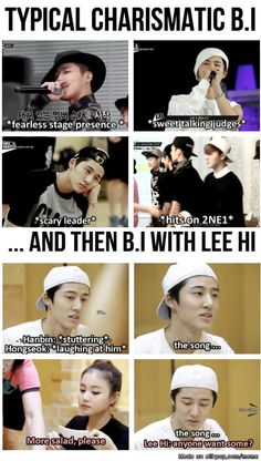 how could you not ship them? | allkpop Meme Center