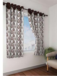 49 best curtains decoration images door curtains curtain sets rh pinterest com