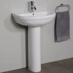 £52.95 Dee Basin and Pedestal