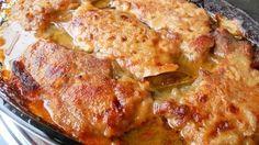 Zapečené kotlety s dokonalou česnekovou omáčkou – famózní chuť a rychlá příprava! | Vychytávkov