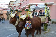 Sant'Antioco 2015
