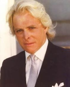 Richard Lynch, Who Played Bad Guys, Dies at 76  http://www.nytimes.com/2012/06/21/movies/richard-lynch-who-played-bad-guys-dies-at-76.html