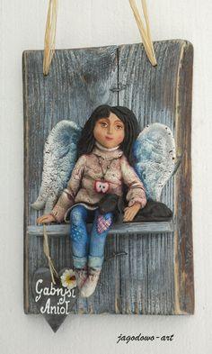 anioł+gabrysi+04.jpg 600×1000 пикс