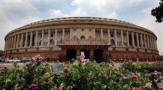 Winter session to start tomorrow, Govt to focus on GST Bill - http://odishasamaya.com/news/uncategorized/winter-session-to-start-tomorrow-govt-to-focus-on-gst-bill/66146