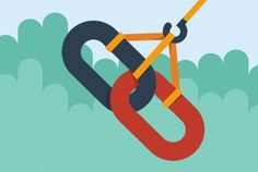 No Link Building Is Complete Without These 12 Strategies - by Neil Patel