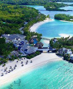 Mauritius Photo:@na_el_an✨