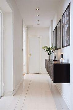 Apetyczne Wnętrze | wnętrza | design | porady : Nowa tablica na Pinterest: MINIMAL LIVING