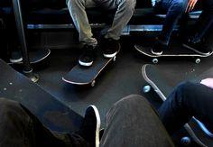 tricks on skateboard * tricks on skateboard & skateboard tricks & skateboarding tricks & skateboard tricks for beginners & easy skateboard tricks & skateboard tricks how to do & skateboard tricks photography & beginner skateboard tricks Skate Boy, Skate Surf, Skate Longboard, Skateboard Art, Skateboard Clothing, Beginner Skateboard, Skate And Destroy, Estilo Grunge, Skate Style