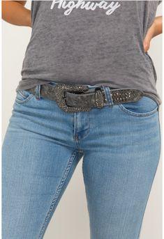 1 x mens ladies girls boys belt buckle jeans trousers pants horse cowboy western
