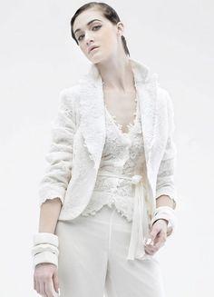 women's pants suits wedding | Pant Suit Women for Wedding For Men Wedding Dress Man For Wedding ...