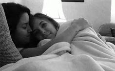 Cuddling Cuddle GIF - Cuddling Cuddle RelationshipGoals - Discover & Share GIFs