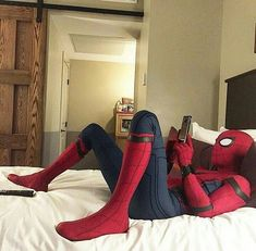 Page 5 Read ➲Preferences [vi] from the story Marvel Marvel Dc, Spiderman Marvel, Oc Fanfiction, Tom Holland Peter Parker, Marvel Photo, Into The Fire, Spideypool, Tony Stark, Marvel Cinematic Universe