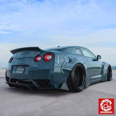 13 best tuner cult inspired for j images on pinterest dream cars slammed godzilla follow gtrautomotive for more exclusive content publicscrutiny Image collections