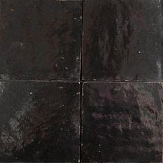 more zellige tiles...100 x 100 x 12mm  50 x 50 x 12mm