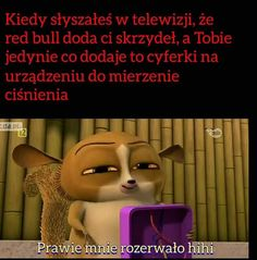 Very Funny Memes, Wtf Funny, Polish Memes, Really Funny Pictures, Best Memes Ever, Past Tens, Quality Memes, I Laughed, Haha
