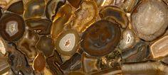 Caesarstone Concetto 8310 Brown Agate
