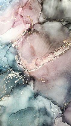 Marble Wallpaper   Flower background wallpaper, Pretty wallpaper iphone, Aesthetic iphone wallpaper