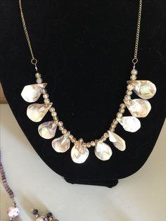 Touch, Jewelry, Fashion, Jewellery Making, Moda, Jewelery, Jewlery, Fasion, Jewels