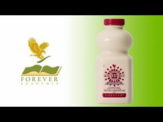 262 | Forever Pomesteen Power ·deutsch·:http://www.be-forever.de/aloevera-wellness-shop/